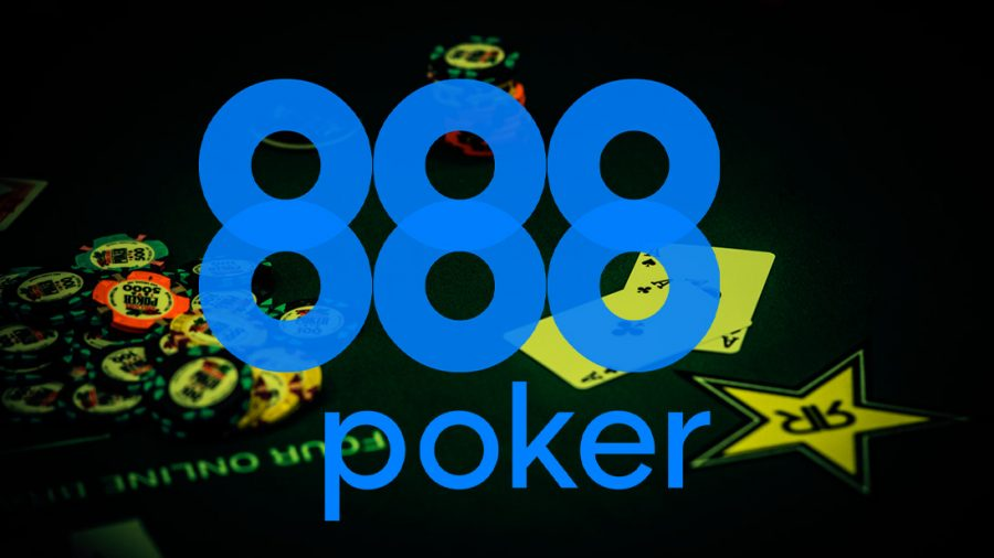 An unbiased 888 Poker review.