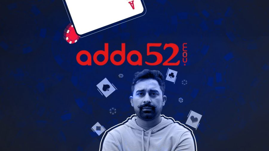 Why Should Gamblers Consider Adda52 to Play Poker Games?