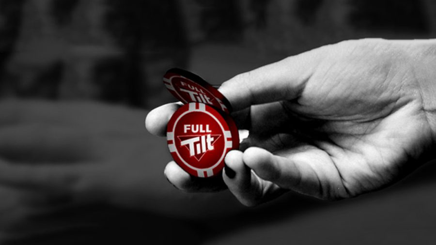 Win Big Prizes with Full Tilt Poker.