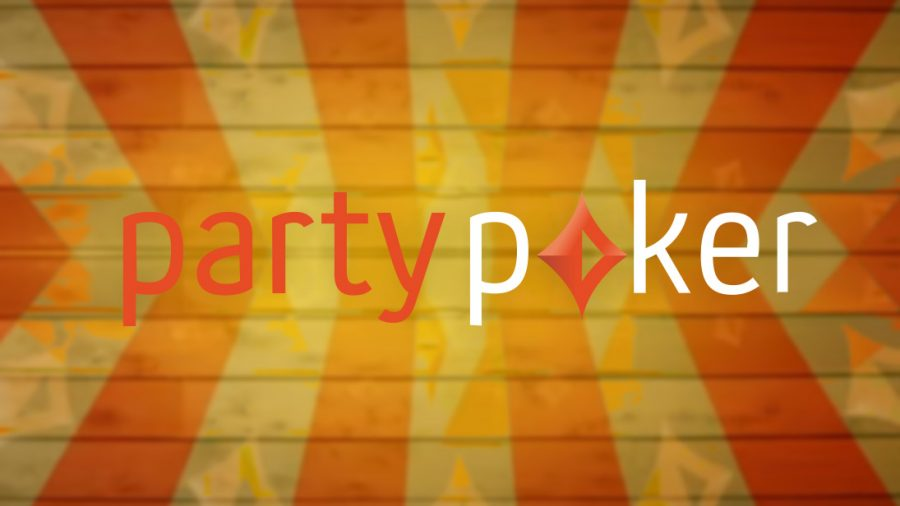 PartyPoker Review - Why It Plays an Important Role?