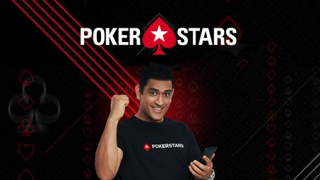 PokerStars India review.