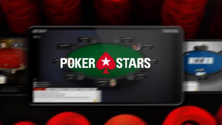 PokerStars App: 3 Easy Steps to Start Playing.
