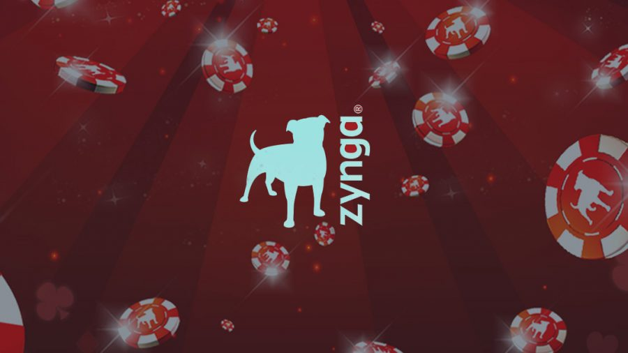 Zynga Poker – everything you need to know.